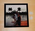 Puzzle 0